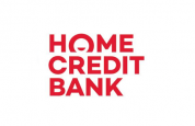 ооо хоум кредит энд финанс банк адрес для корреспонденции ипотека без первоначального взноса тольятти банки